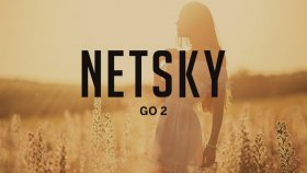Netsky - Go 2