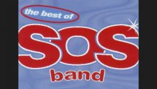 S.O.S. Band - Take Your Time