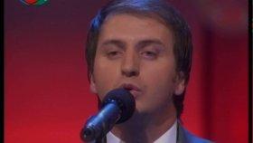 Teoman Özselçuk - Güzel Bir Göz Beni Attı Bu Derin Sevdaya - Fasıl Şarkıları