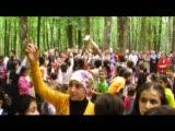 Kabaçam Köyü 2009 Piknik