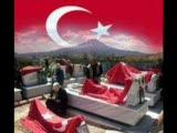 Şehitlerimize( Murat Evgin - Sehit)