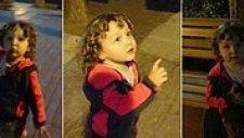2 Yaşındaki Aren'in Atatürk Nerede Yaşıyor Sorusuna Harika Yanıtı