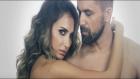 Amel Curic - Kost - feat. Emina Jahovic Sandal