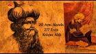 Bilim Dünyasına Bizden Katkılar 27. Bölüm - Ebu Yusuf El Kindi