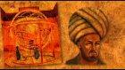 Bilim Dünyasına Bizden Katkılar 28. Bölüm - El Fergani