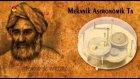 Bilim Dünyasına Bizden Katkılar 8. Bölüm - Astronomi