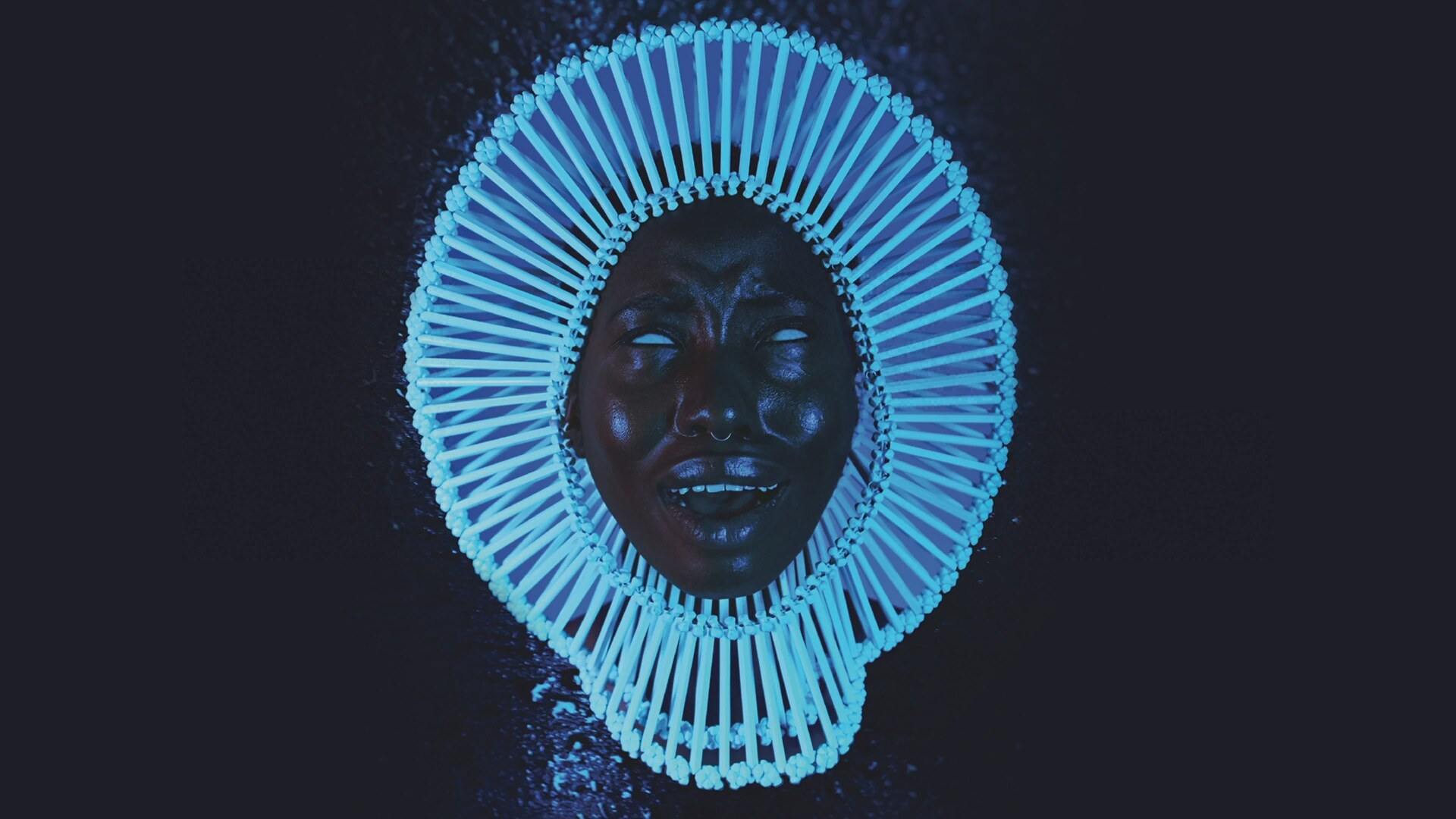 Category Music Song Redbone Artist Childish Gambino Album Awaken My Love! Writers Donald Glover Ludwig Göransson Licensed to YouTube by