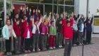 Çukurova Bilfen Mektebim Okulu 10 Kasım Atatürkü Anma Provaları 3-A Sınıfı Aslı Güvel
