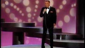 Frank Sinatra - Theme from New York New York