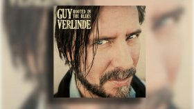 Guy Verlinde - Drivin' Home to You