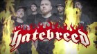 Hatebreed - Seven Enemies