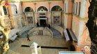 Kubbe-İ Mina 2.bölüm (Büyük Mecidiye Camii) - Trt Diyanet
