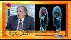 Ms Hastalığına Karşı Kür - Trt Diyanet