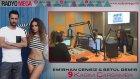 Radyo Mega 09 Kasım 2016 Emirhan Cengiz Ve Betül Demir  Yayını!