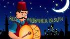 Ramazan Manileri 27.bölüm (Kadir Gecesi) - Trt Diyanet