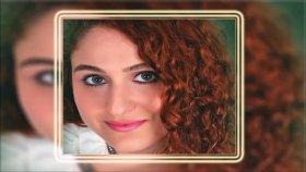 Songül Bulur - Hüzün Düşmüş | Popüler Türkçe Şarkılar