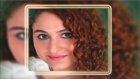 Songül Bulur - Kan Gülleri | Popüler Türkçe Şarkılar