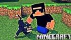 Tunç Naber? | Minecraft Survival | Bölüm 14 - Oyun Portal