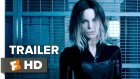 Underworld: Blood Wars Official Trailer -