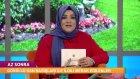 Yeni Güne Merhaba 595.bölüm (30.03.2015) - Trt Diyanet