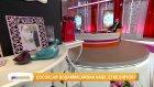 Yeni Güne Merhaba 630.bölüm (19.05.2015) - Trt Diyanet