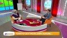 Yeni Güne Merhaba 631.bölüm (20.05.2015) - Trt Diyanet