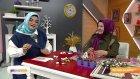 Yeni Güne Merhaba 632.bölüm (21.05.2015) - Trt Diyanet