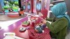 Yeni Güne Merhaba 635.bölüm (26.05.2015) - Trt Diyanet