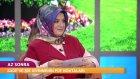 Yeni Güne Merhaba 636.bölüm (27.05.2015) - Trt Diyanet