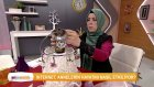 Yeni Güne Merhaba 637.Bölüm (28.05.2015) - TRT DİYANET
