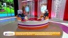 Yeni Güne Merhaba 651.bölüm (17.06.2015) - Trt Diyanet