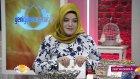 Yeni Güne Merhaba 729.bölüm (04.01.2016) - Trt Diyanet
