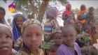 Afrika'nın Dramı 2.bölüm  - Trt Diyanet