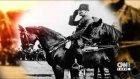 Atatürk'ün En Sevdikleri