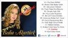 Bedia Akartürk - Kışlalar [official Video] 55. Sanat Yılı - Popüler Türkçe Şarkılar