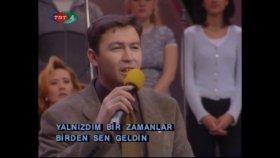 Belgin Gök - Coşkun Açıkgöz-Sen Gönlümde Muradım Sen Hayalimdin  -  Fasıl Şarkıları