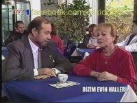 Bizim Evin Halleri - 1. Bölüm (90'lar)