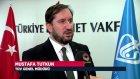 Diyanet Haber - 04.11.2016 - Trt Diyanet