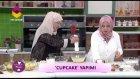 Emine Beder'in Mutfağı 10.bölüm - Cupcake