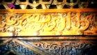Esma-Ül Hüsna Özel 61.bölüm - El Mani - Trt Diyanet