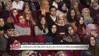 Genç İlahiyat - Doç.dr. Efkan Uzun - (Bartın Üniversitesi)