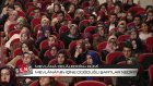 Genç İlahiyat - Prof. Dr. Adnan Kara İsmailoğlu - (Artvin Çoruh Üniversitesi) - Trt Diyanet