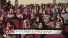 Genç İlahiyat - Prof. Dr. Fatih Andı - (Erciyes Üniversitesi)