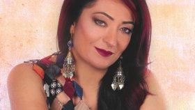 Gül Şimşek -  Kızıl Saçların - Popüler Türkçe Şarkılar
