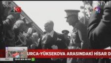 İlber Ortaylı Atatürk'ü Anlatıyor Dünyayı Kendisine Hayran Bıraktı