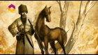 Kafkas İslam Ordusu 1.bölüm - Trt Diyanet