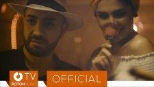 Mario Morreti Feat. Sonny Flame - Criminal - Popüler Türkçe Şarkılar