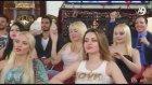 Sohbetler (8 Kasım 2016; 14:00) A9 Tv