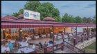 Uygun Tatil - Özlem Garden Hotel