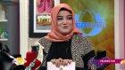Yeni Güne Merhaba 736.Bölüm (14.01.2016) - TRT DİYANET